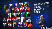 EUCO VTC 2021