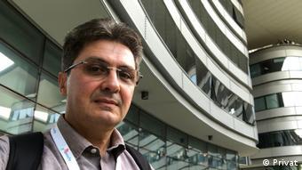 Alan Uzelac | Professor für Rechtswissenschaft