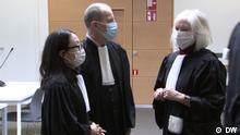 Belgien | Klimaklage | Anwälte