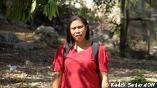 Indonesien East Nusa Tenggara | Kunsthandwerk