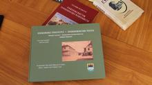 Das Buch Essekerische Texte Stichworte: Essekerische Sprache, Osijek, Slawonien, Kroatien