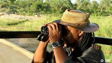 Südafrika | Check-in | Kruger-Nationalpark