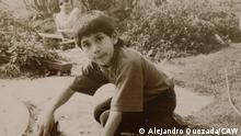 Chile | Kinderhandel und illegale Adoptionen