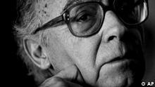 Autor Jose Saramago 1998
