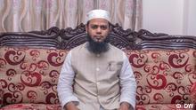 Bangladesch Azizul Haque Islamabadi