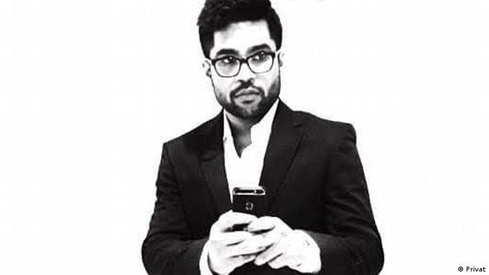 Mohit Singh