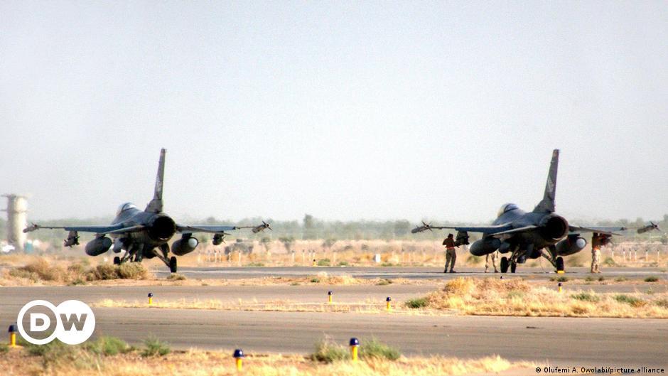 Irak'ta roketli saldırı