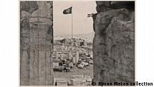Ausstellung The Occupiers Gaze-Athens in the Photographs of the German Soldiers 1941-1944