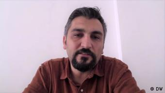 Dr. Onur Naci Karahancı