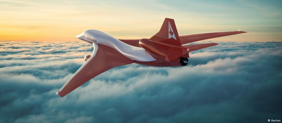 هواپیمای مدل «ای اس ۲»
