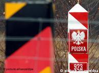 Polsko - niemiecki okrągły stół - foto: www.dw-world.de