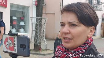 Анна Канюс