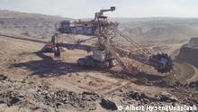 CRM Mine