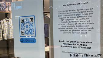Все чаще покупатели используют цифровой способ зарегистрироваться, чтобы прийти на шопинг
