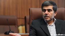فریدون عباسی، رئیس کمیسیون انرژی مجلس شورای اسلامی