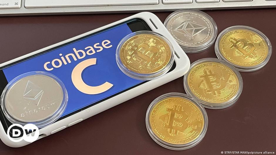 a bitcoin visszavonása az érmeből