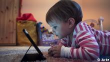 Doku Online Smarte Kids