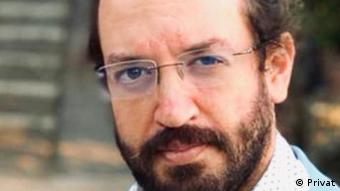 EDAM Güvenlik ve Savunma Programı Direktörü Dr. Can Kasapoğlu