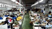 Serbien Möbelfabrik Simpo