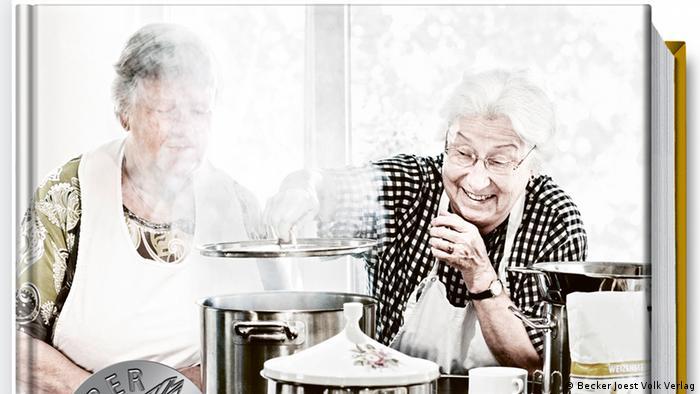 Книга Наше кулинарное наследие
