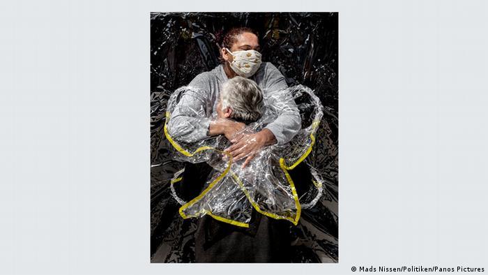World Press Photo Award 2021 | Mads Nissen