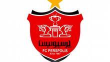 Logo FC Persepolis Teheran