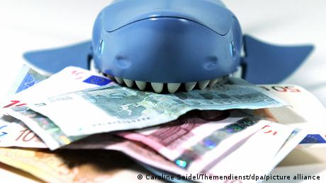 Ποιος πληρώνει τα χρέη της πανδημίας στην ΕΕ;
