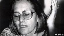 Dichterin Dara Sekulic gestorben