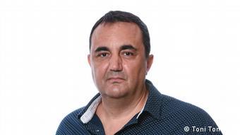 Веселин Стойнев