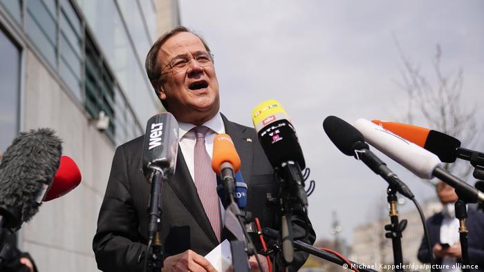 Lascheti dëshiron ta zhvillojë Evropën me një bërthamë shtetesh të orientuara te Gjermania e Franca, shkruan Auron Dodi