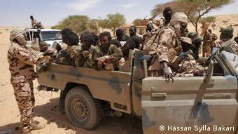 Le chef de l'État tchadien est mort des suites de blessures au combat contre des rebelles venus du sud de la Libye, selon l'armée