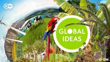 Global Ideas Teaserbild für Webspecial