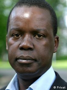 Victor Igreja, Expert für soziale Gerechtigkeit