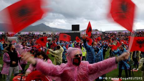 Αλβανία: Εκλογές στη σκιά της πανδημίας