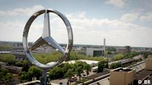 Auto Macht Deutschland 10976 ZDF