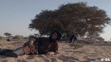 Männer der Wüste 10635 Seppia