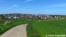 Rheinland-Pfalz Lieg