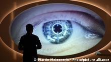 Deutschland Spionage Museum Oberhausen