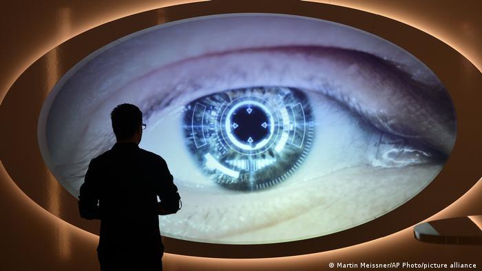 Le Projet Pegasus dévoile des campagnes de surveillance massives à travers le monde