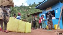 eco Africa Sendung #265 (23.04.2021) Rwanda water