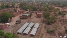 DW Eco Africa #265