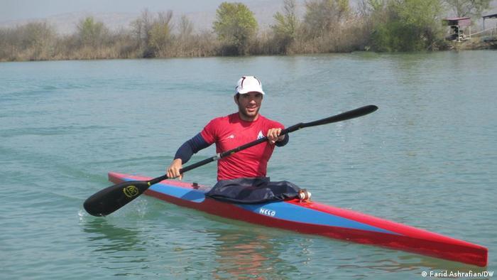 محمدطاهر حسینی افشار