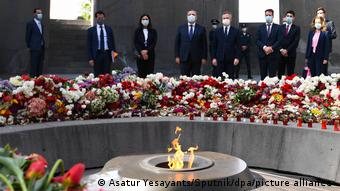 Ερεβάν Αρμενία