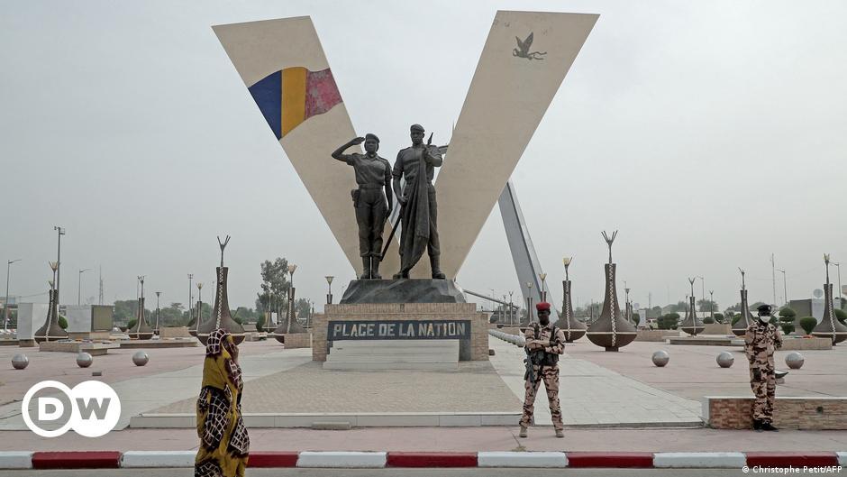 Le Togo pour un partage d'expériences avec le Tchad