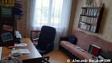 Belarus Wie lebt die Familie des Terroristen Grigorij Kostusev