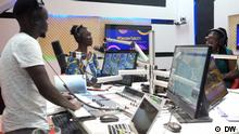 The 77 Percent | Gendertalk South Sudan