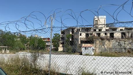 Κύπρος: Σκάνδαλο πλαστογραφίας φέρνει τα πάνω-κάτω