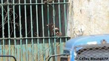 Guinea, Conakry | Prison