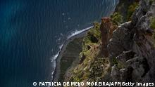 Big Picture Traumurlaub für Geimpfte | Madeira