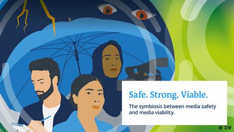 210420_DWA Media Viability and Safety_Webbanner